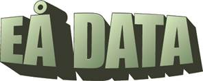 ea-data_logo_core